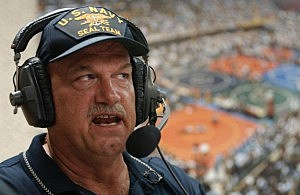 Jesse Ventura Inducuted Into International Wrestling Hall of Fame