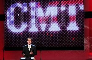 MTV Networks Upfront - Show