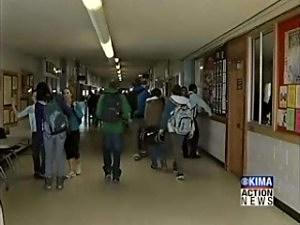 Ike school