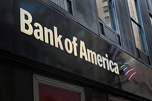 Bank Of America Cancels Plan To Charge Five Dollar Fee For Debit Card Use