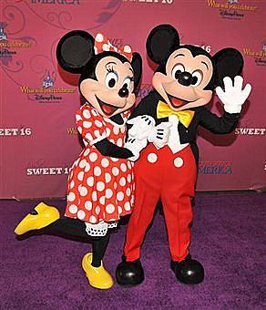 mickey-mouse-mini