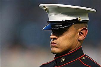 us marine 2