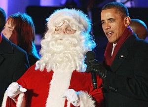 National Christmas
