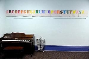 RE:FORM SCHOOL, A REDU Project By Bing