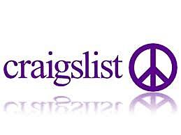 craigslist.org image