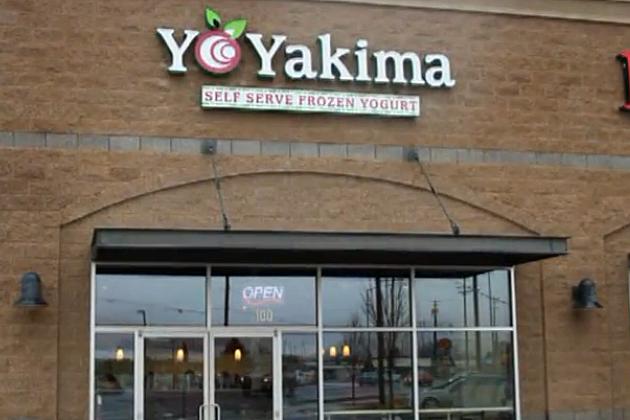 yo yakima