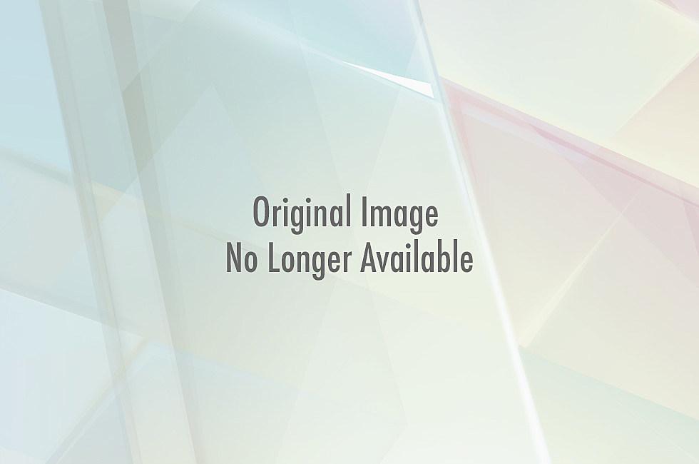http://wac.450f.edgecastcdn.net/80450F/929thebull.com/files/2014/06/RAW_1099_Photo_2161-630x354.jpg