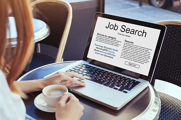 Image result for Online Job search