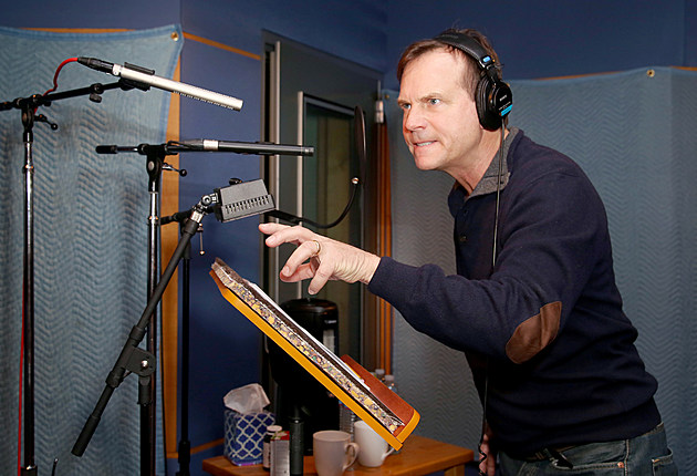 """Recording Session For Call Of Duty: Advanced Warfare's """"Exo Zombies"""" Mode, Part Of The Havoc DLC pack"""