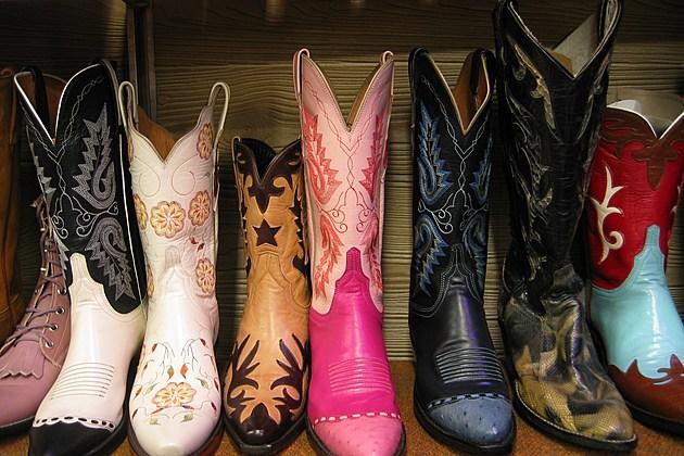 Boot Barn S Coming To Yakima