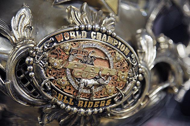 6th Annual Champions Of Professional Bull Riding Madison Square Garden Invitational Pre Party