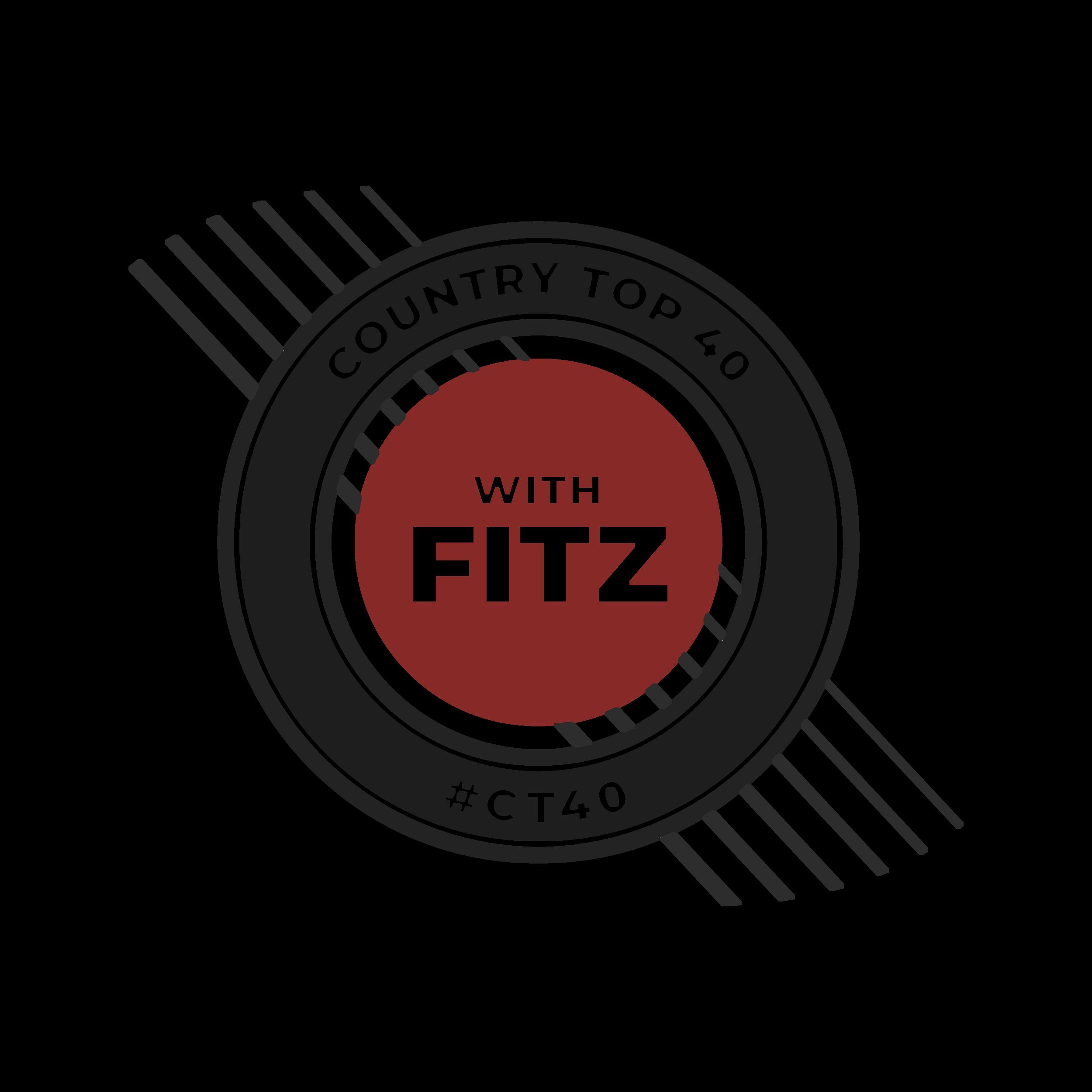 attachment-CT40_FITZ_Logo-01 (2)
